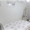 2LDK Apartment to Buy in Yokohama-shi Kanagawa-ku Bedroom