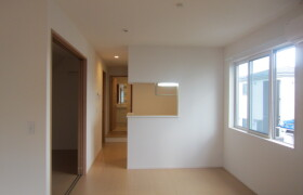 1SLDK Apartment in Jiyugaoka - Meguro-ku