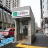 在文京區購買1LDK 公寓大廈的房產 Surrounding Area
