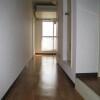1R Apartment to Rent in Arakawa-ku Entrance