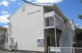 1K Apartment in Gein - Mino-shi