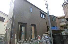 1LDK Apartment in Tamagawadai - Setagaya-ku