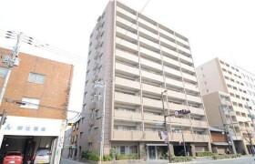 京都市中京区 - 指物町 公寓 2LDK