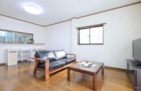 4LDK {building type} in Shinkecho - Sakai-shi Naka-ku