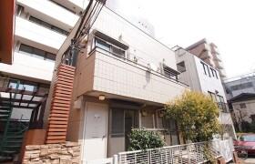 2K Apartment in Nishiikebukuro - Toshima-ku