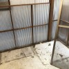 3DK House to Buy in Kyoto-shi Fushimi-ku Balcony / Veranda