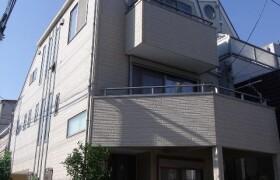 4LDK House in Kamiuma - Setagaya-ku