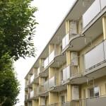 3LDK 公寓大厦