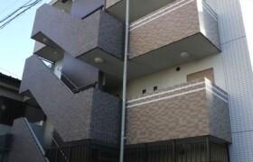 板桥区泉町-1K公寓大厦