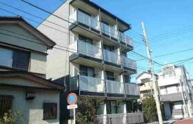 1K Apartment in Ikegamishincho - Kawasaki-shi Kawasaki-ku