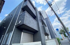 Whole Building {building type} in Tanashicho - Nishitokyo-shi