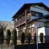 5LDK House to Rent in Kamagaya-shi Exterior