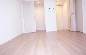 新宿区 中落合 1K アパート