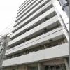 在横浜市南区内租赁1R 公寓大厦 的 户外