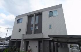 2DK Apartment in Hanahata - Adachi-ku