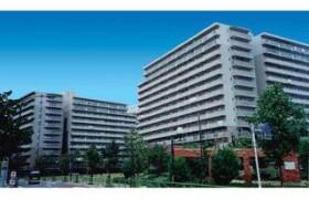 1LDK Apartment in Toshima - Kita-ku