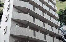 1LDK Mansion in Nishigahara - Kita-ku