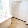 4LDK House to Buy in Osaka-shi Minato-ku Interior