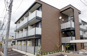名古屋市南區弥次ヱ町-1K公寓大廈