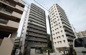 渋谷区 桜丘町 1LDK マンション