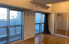 墨田區吾妻橋-2DK公寓大廈