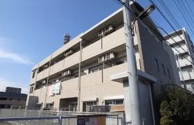 1LDK Mansion in Rokucho - Adachi-ku