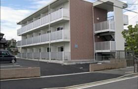 1K Mansion in Hiagari - Kitakyushu-shi Kokurakita-ku