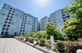 1SDK Mansion in Kinuta - Setagaya-ku