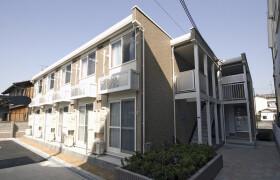 1K Apartment in Minamihommachi - Yao-shi