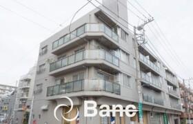 2SLDK {building type} in Kamiya - Kita-ku