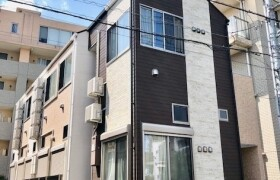 1R Apartment in Shimouma - Setagaya-ku