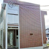 1K Apartment to Rent in Nagahama-shi Exterior