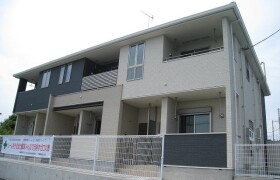 1LDK Apartment in Chiyo - Odawara-shi
