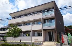 1K Apartment in Ogawa - Akiruno-shi
