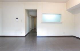 世田谷區新町-3LDK公寓大廈