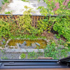2LDK House to Buy in Kyoto-shi Minami-ku Garden