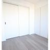 在豐島區內租賃2K 公寓大廈 的房產 內部