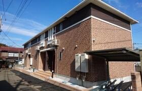 1LDK Apartment in Mihoricho - Akishima-shi