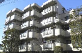 2LDK Mansion in Tamagawa - Setagaya-ku