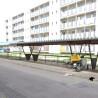 2K Apartment to Rent in Tajimi-shi Exterior