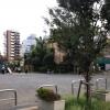 Shop Retail to Buy in Shinagawa-ku Park