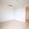 Whole Building Apartment to Buy in Nerima-ku Room