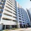 2SLDK Apartment to Rent in Yokohama-shi Kanagawa-ku Exterior