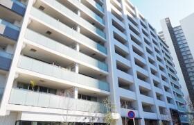 2SLDK Mansion in Hoshinocho - Yokohama-shi Kanagawa-ku