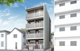 1K Mansion in Kiyokawa - Taito-ku