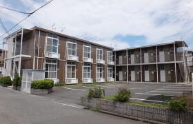 1K Apartment in Moricho - Izumiotsu-shi