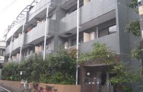 1R Mansion in Koishikawa - Bunkyo-ku