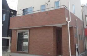 4LDK Mansion in Hosoda - Katsushika-ku