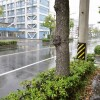 Whole Building Office to Buy in Tokai-shi Outside Space