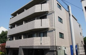2K Apartment in Saginomiya - Nakano-ku